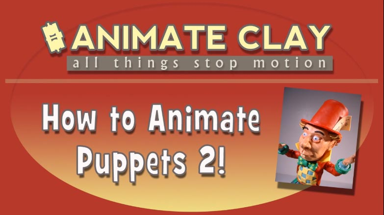 How to AnimatePuppets Update (Instant Download)