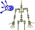 AS Armature Kits