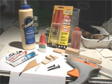 How to Build Minature Sets for Stop Motion DVDs